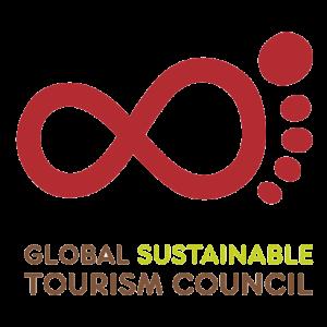 Big Cat Green Island Eco Certification: GSTC 2016