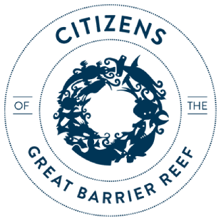 Big Cat Green Island Eco Certification: Citizens Of The GBR