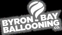 Byron Bay Ballooning | Sister company of Big Cat Green Island Reef Cruises