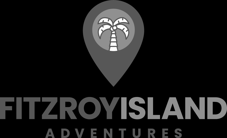 Fitzroy Island New_Logo_FullColour