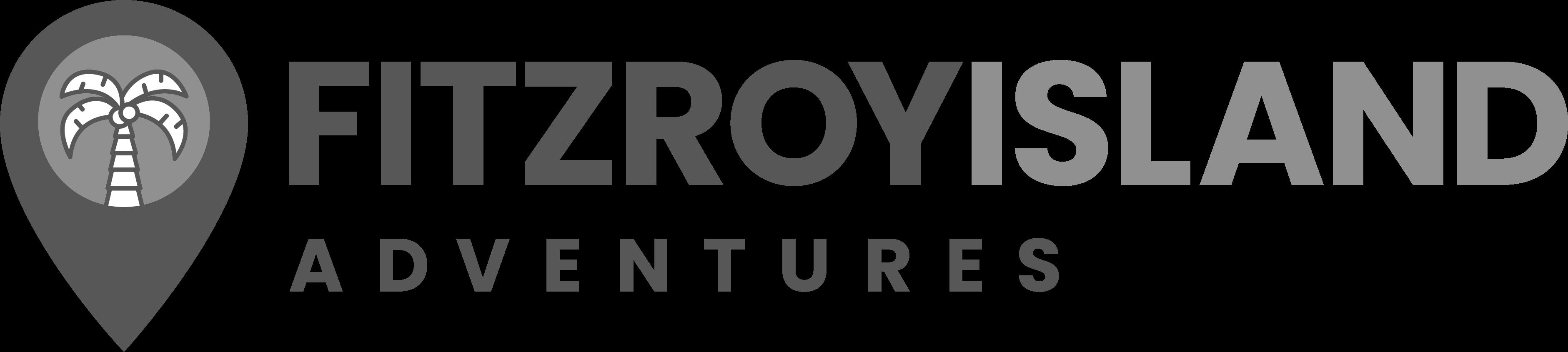 Fitzroy Island New_Logo_FullColour (2)