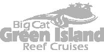 Big Cat Green Island
