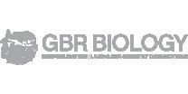 GBR Biology